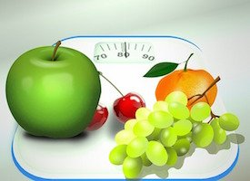 problème de poids