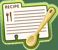 FORUM : Recettes pour allergiques : des recettes pour votre enfant allergique