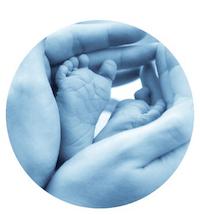 Séjour en Maternité