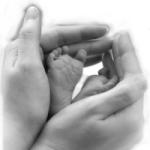 vaccins pour bébé