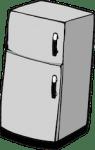 refrigerateur