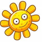 Allergie au soleil