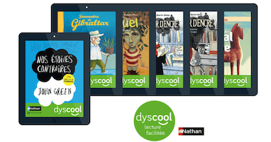 Collection-Dyscool