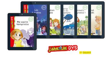 Collection-Jaime-Lire-Dys