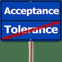 protocole de tolérance