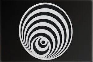 Hypnose pour enfant