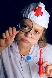 Les visites obligatoires de votre enfant : Modification des 20 examens obligatoires