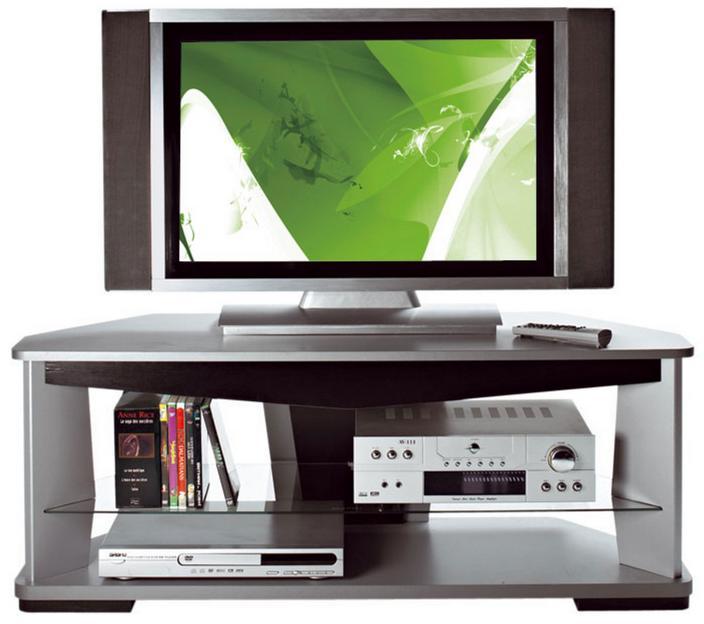 meubles tv gain de place selections