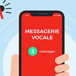Ce que vous devez savoir sur la messagerie RED by SFR
