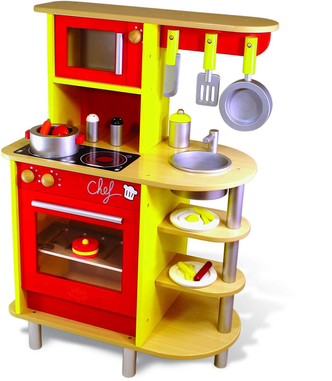 jouet cuisine bois ikea