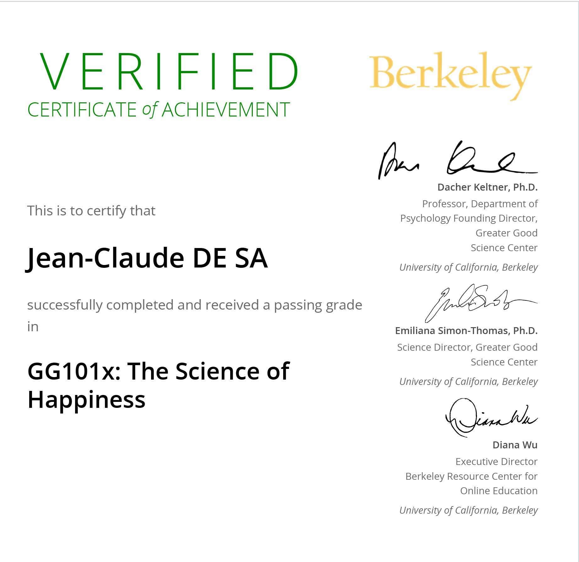 Psychologie Positive- Berkeley psy paris depression stress deuil psychologie therapie bonheur expat souffrance travail phobie TCA boulimie troubles alimentaires