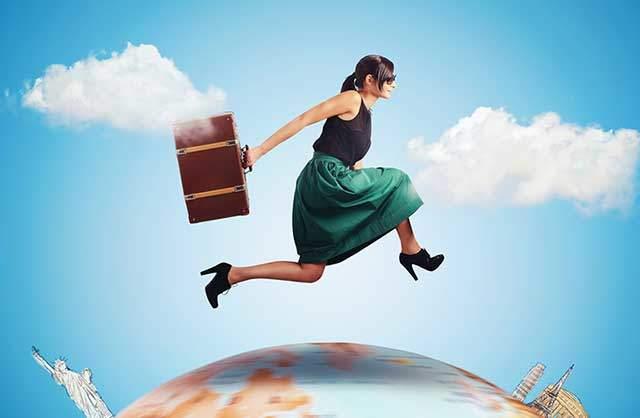 L'expatriation et le retour d'expatriation