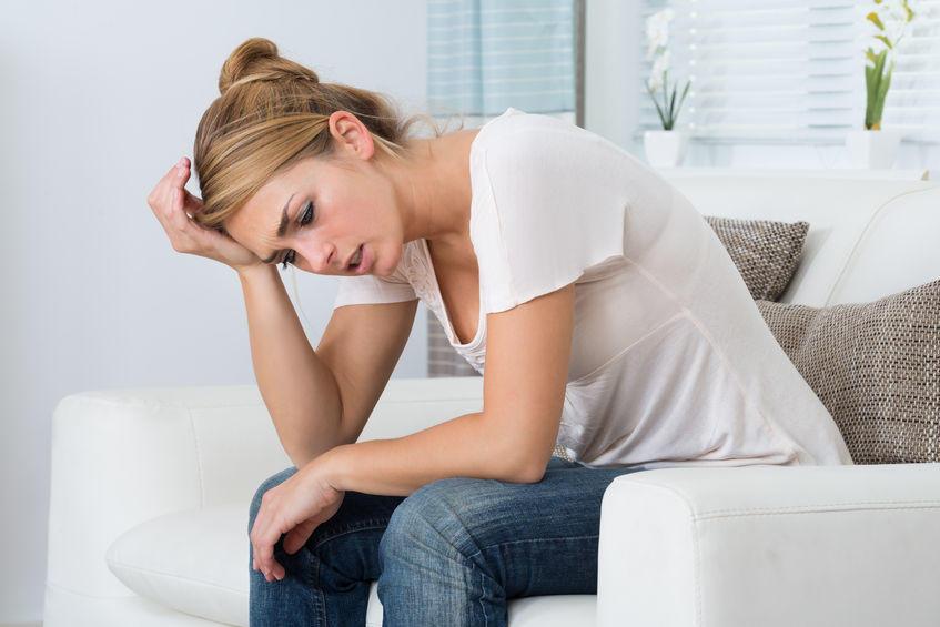psy depression stress psychologie therapie bonheur expat souffrance travail phobie TCA Boulimie adolescence thérapie