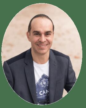 Jean-Claude DE SA psy paris depression stress deuil psychologie therapie bonheur expat souffrance travail phobie TCA boulimie troubles alimentaires