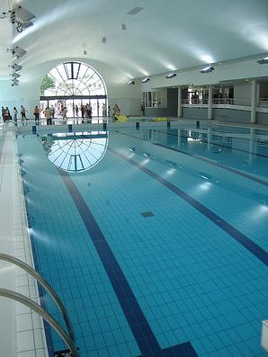 Tarifs prohibitifs de la piscine de Puteaux  la mairie les rvise  la baisse  MonPuteauxcom
