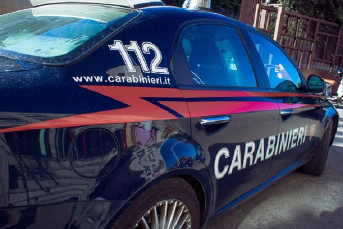 Mafia, sequestro da 600 mila euro a Gaetano Riina, fratello del ...