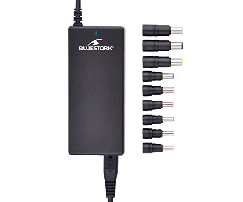 Bluestork BS-PW-NB90/FB3 Chargeur alimentation