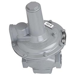 121 Commercial / Industrial Regulators – Monroe Equipment