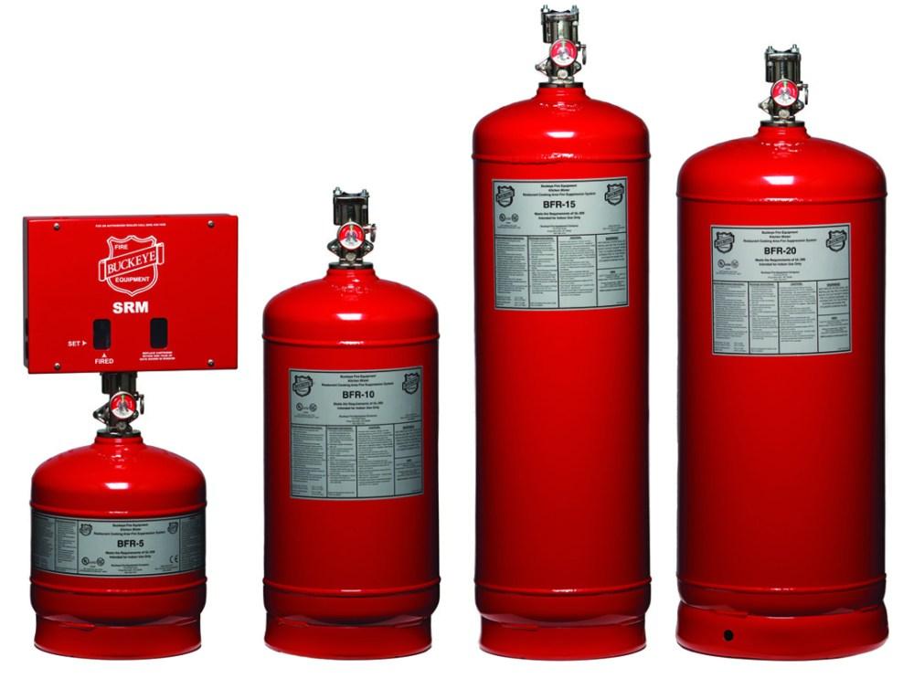 medium resolution of system cylinders