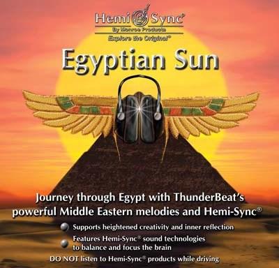 Egyptian Sun