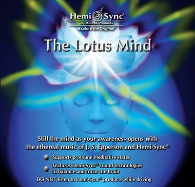 The Lotus Mind