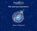 Gateway Experience® Waves I-VII Package