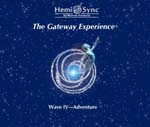 Gateway Experience IV
