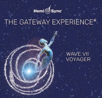 Gateway Experience VII