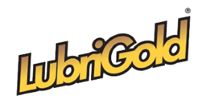 Lubrigold