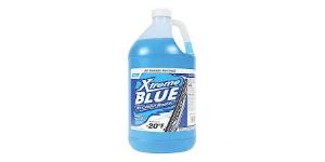Xtreme Blue