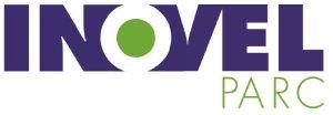Logo-INOVEL_Parc_Monsaclay