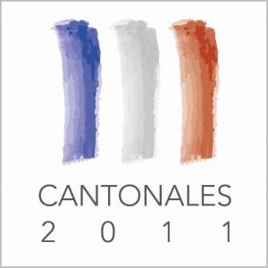 cantonales 2011 saclay monsaclay
