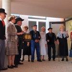 Saclay-inauguration-ecoles