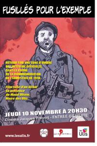 saclay Fusiles guerre
