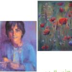 peintre art saclay peinture