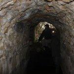 aqueduc Saclay