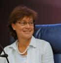 Marie-Pierre-Digard saclay EELV
