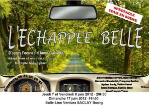 echappee-belle-theatre-saclay