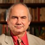 Michel Rouyer EELV