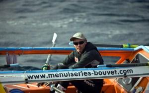 Bouvet-Guyane saclay