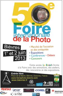 foire_photo