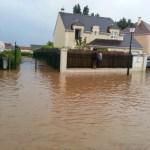 inondation-Saclay
