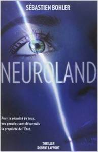 Neuroland couverture