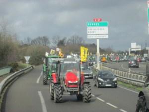 140222 En route vers Nantes