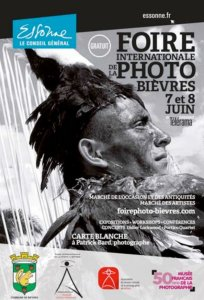 photo bievres