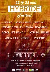affiche finale hybride festival[1]