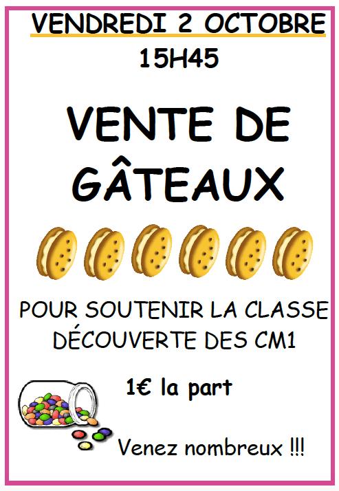 Affiche_vente_gâteaux_pdf