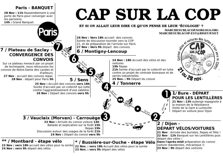 Carte-Cap-sur-la-Cop3