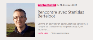 berteloot media paris saclay
