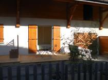 gite-le-nant-terrasse-chambre
